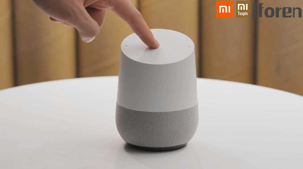 Google Counters Lawsuit Against Sonos, Fierce Battle in Smart Speaker Market