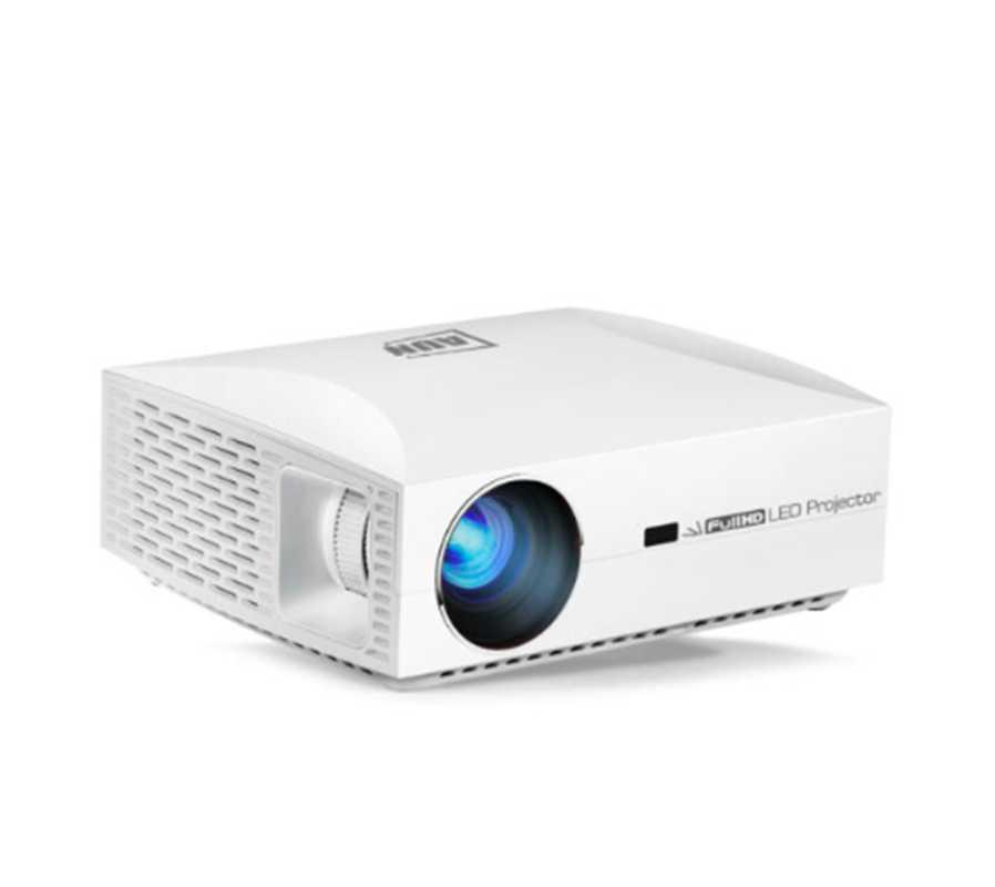 Aun F30 Native 1080p Led Projector