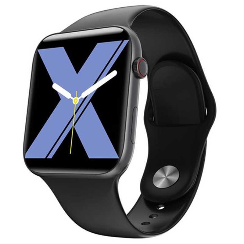 Elephone W6 Smart Watch 906415 . W500