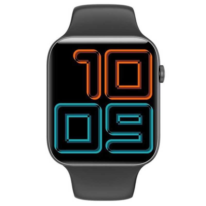 Elephone W6 Smart Watch 906416 . W500