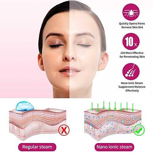 Facial Steamer (1)