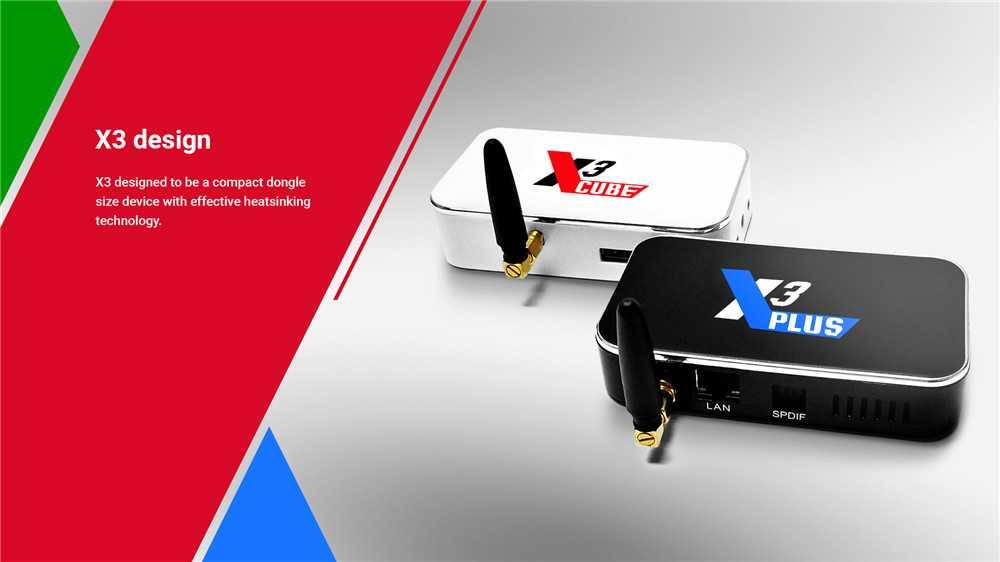 10. X2 Design