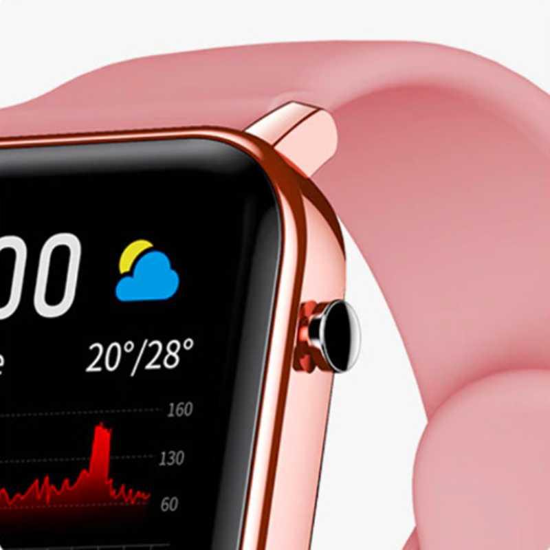Kospet Gto Smartwatch