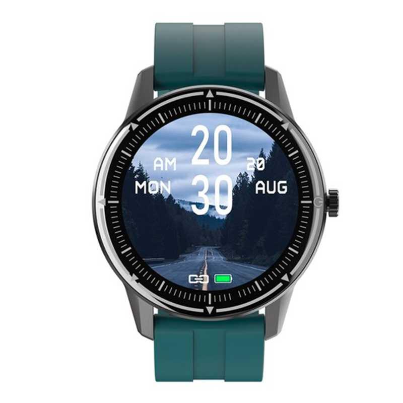 Makibes R8 Smart Watch 1.3 Inch