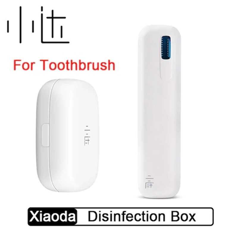 Xiaoda