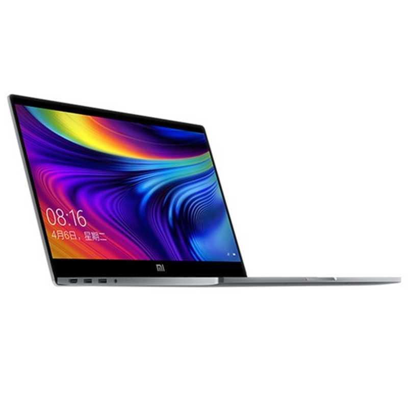 Xiaomi Mi Notebook Pro 16gb 1tb Windows 10 Gray 892902 . W500 副本