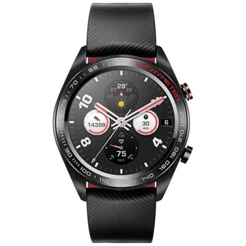 Huawei Honor Magic Smart Watch Built In Gps Nfc Payment Black 1574132729128. W500