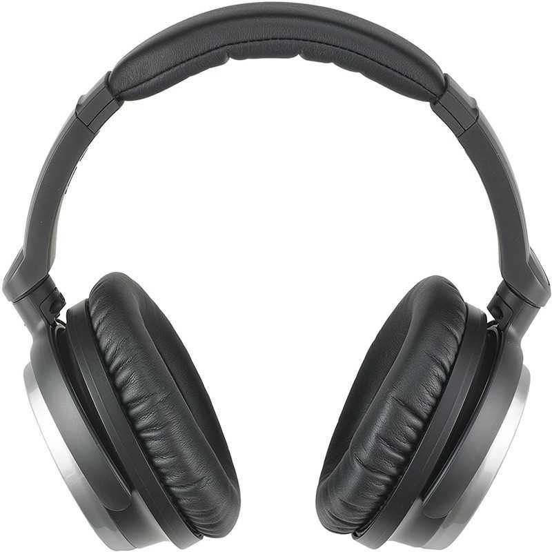 耳3 副本