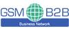 GSM B2B