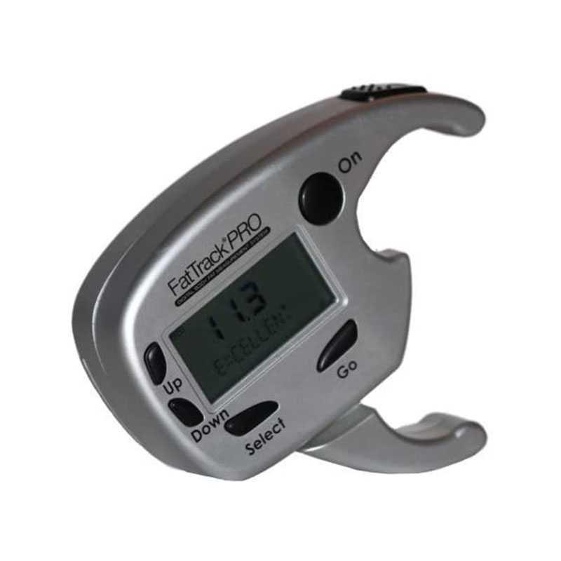 Fattrack Pro Digital Body Fat Composition