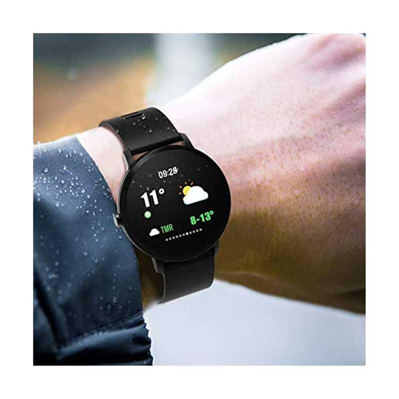 Yoyofit Smart Fitness Watch 3 副本