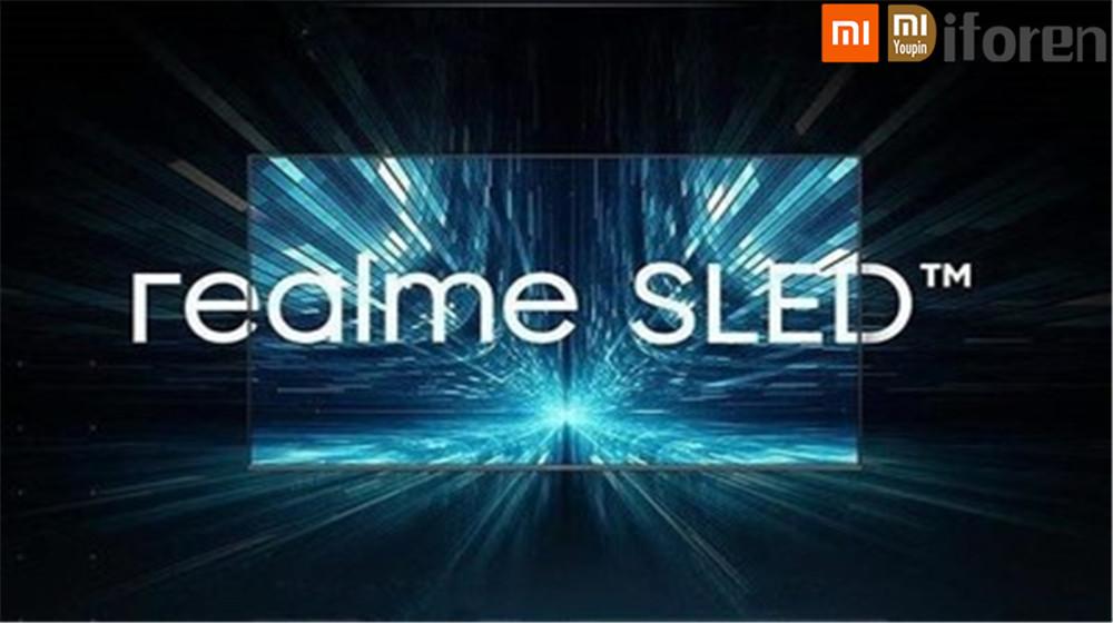 Xiaomi Mi 10T series released overseas, 144Hz screen refresh rate starts at 499 euros