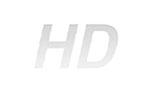 Hd 1.jpg