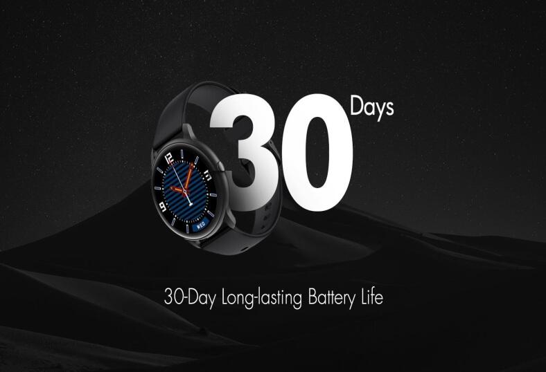 Xiaomi Imi Kw66 Business Casual Watch3.jpg