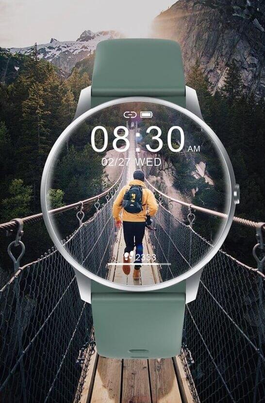 Xiaomi Imilab Kw66 Smart Watch 2.jpg