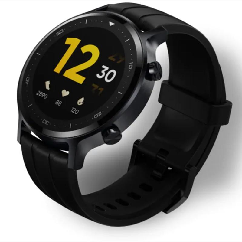 Realme Watch S Image 1604407793000