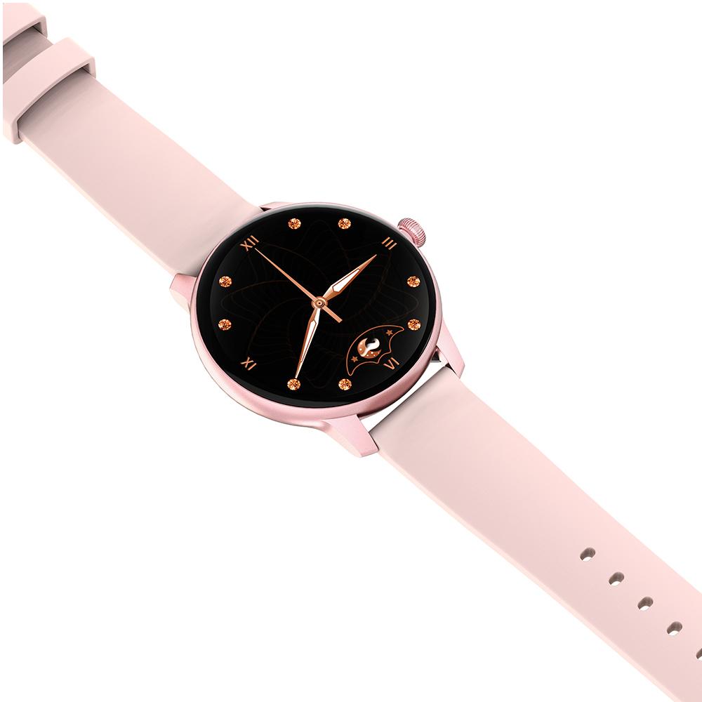 IMILAB Smart Watch W11