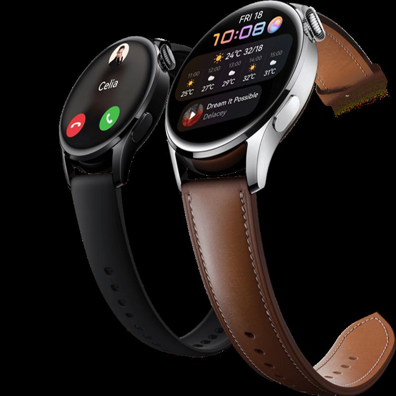 Huawei Watch 3 Series222