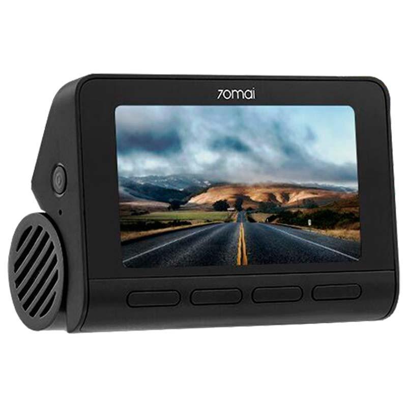 70mai Dash Cam A800s 1