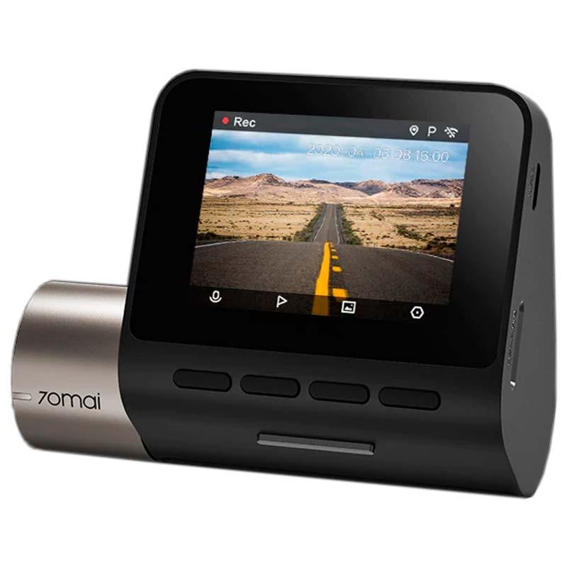 70mai Dash Cam Pro Plus A500s 1