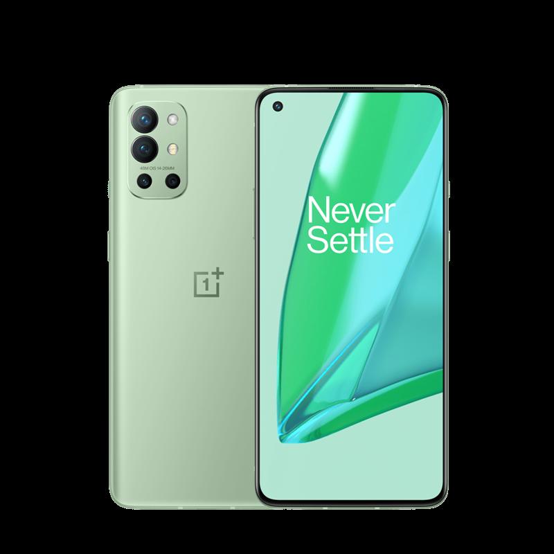 Oneplus 9 Mobile Phone 1
