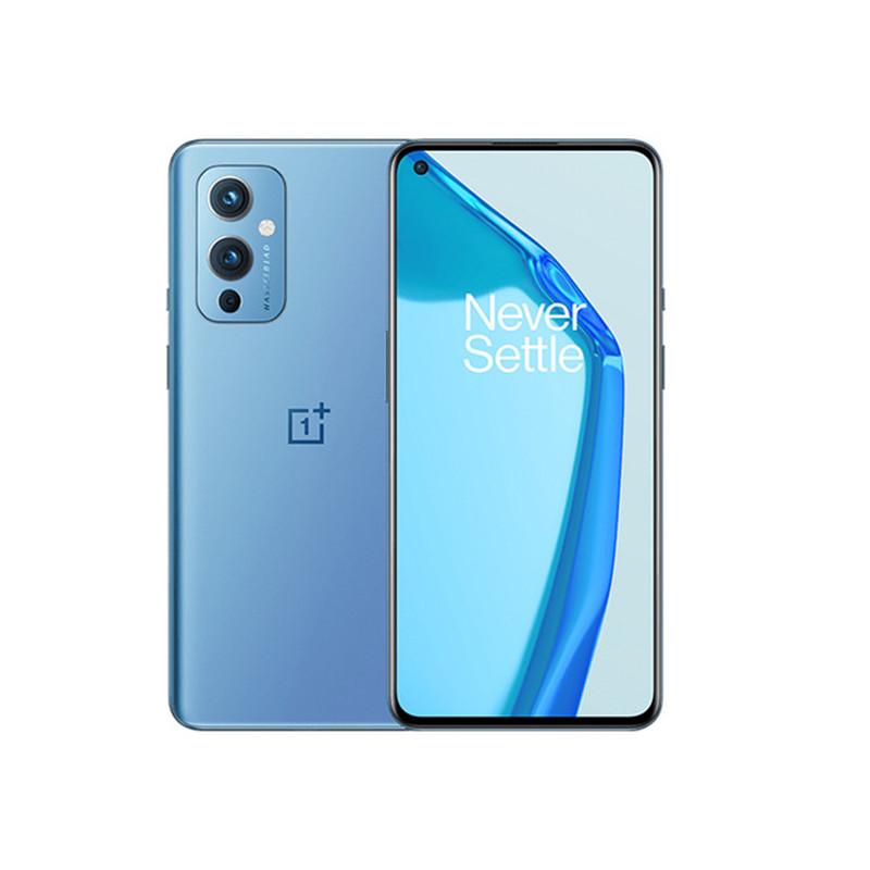 Oneplus 9 Mobile Phone 2