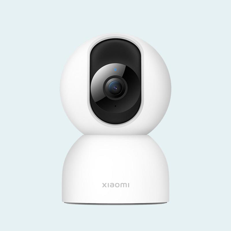 Xiaomi 2.5k Smart Security Camera 2 1