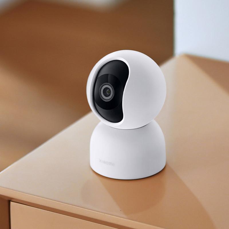 Xiaomi 2.5k Smart Security Camera 2 3